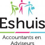 Eshuis Accountans en adviseurs