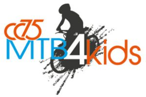 MTB4Kids